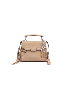 Loren bag la carrie  Beige