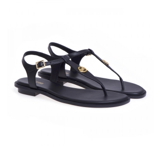 Sandalo infradito Michael Kors