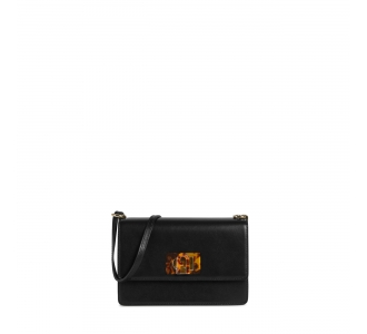Furla 1927 mini crossbody 20 Nero