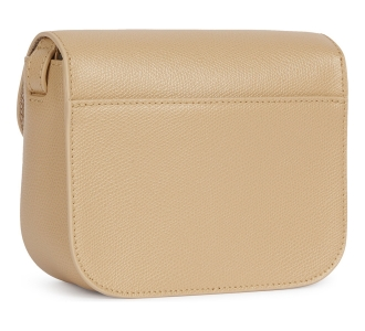 Furla 1927 mini crossbody 17  Sand