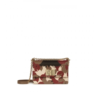 Furla 1927 mini crossbody 20  Toni Fango