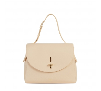 Furla Net M top handle  Ballerina (beige)