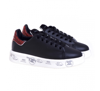 Sneaker Premiata