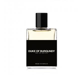 Fragranza unisex moth & rabbit no9 - Duke Of Burgundy