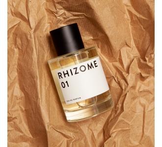 Profumo Unisex Rhizome 01 01