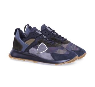 Sneaker philippe model