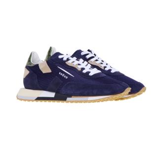 Sneaker Ghoud